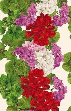 Papier do decoupage GC302
