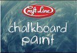 Farba do tablic 100ml - Chalkboard paint